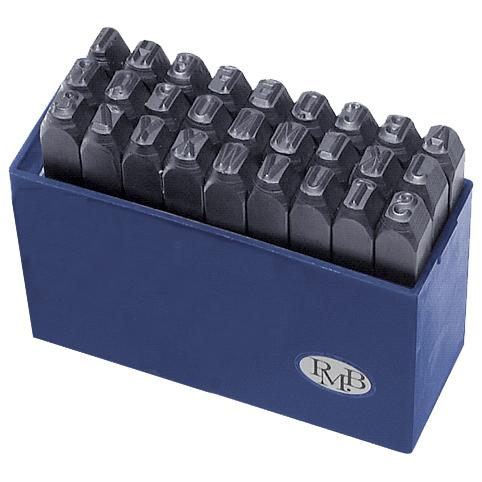 schlagstempel buchstaben b rsch kg werkzeuge werkzeugkoffer online kaufen. Black Bedroom Furniture Sets. Home Design Ideas