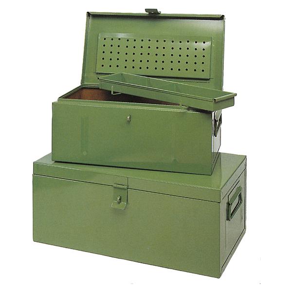 stahlblech koffer b rsch kg werkzeuge werkzeugkoffer online kaufen. Black Bedroom Furniture Sets. Home Design Ideas