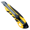 Cutter-Messer Super