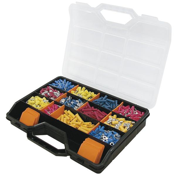 QQWA 6 St/ück Malmesser Set Kunststoff Palettenwerkzeug /Ölgem/älde Mischen Schaber Malerei Kunstwerkzeuge Zum Malen Kunst Farbmischen