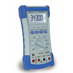 PeakTech 3430 USB Digital-Multimeter