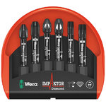 Wera Mini-Check Impaktor Diamond (Restposten)