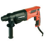 maktec by Makita Bohrhammer MT870