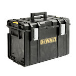 DEWALT Tough-Box DS 400